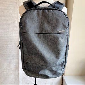 Incase Pro AV Travel Laptop Padded Backpack DJ Bag